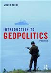 Introduction to Geopolitics