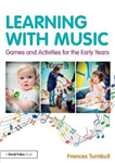 Learning with Music