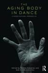 Aging Body in Dance