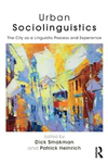 Urban Sociolinguistics