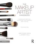 Makeup Artist Handbook