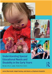 Understanding Special Educational Needs and Disability in th