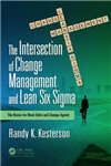 Intersection of Change Management and Lean Six Sigma