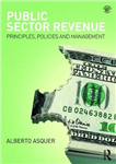 Public Sector Revenue