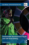 Sustainable Development Goals and UN Goal-Setting