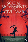 Social Movements and Civil War