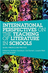 International Perspectives on the Teaching of Literature in