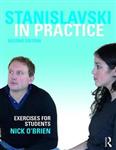 Stanislavski in Practice