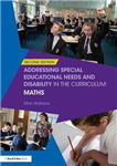 Addressing Special Educational Needs and Disability in the C