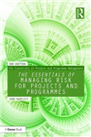 Essentials of Managing Risk for Projects and Programmes