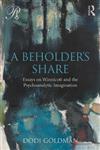 Beholder's Share