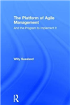 Platform of Agile Management