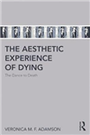 Aesthetic Experience of Dying
