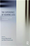 The Experience of Hearing Loss: Journey Through Aural Rehabilitation