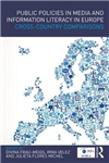 Public Policies in Media and Information Literacy in Europe