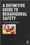Definitive Guide to Behavioural Safety