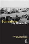 Surrealism: Key Concepts