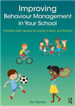 Improving Behaviour Management in Your School