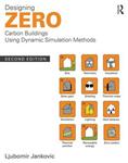 Designing Zero Carbon Buildings Using Dynamic Simulation Met