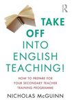 Take Off into English Teaching!