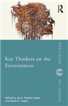 Key Thinkers on the Environment
