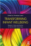 Transforming Infant Wellbeing: Research, Policy and Practice for the First 1001 Critical Days