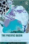 The Pacific Basin: An Introduction