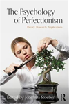 Psychology of Perfectionism