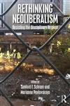 Rethinking Neoliberalism