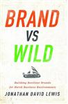 Brand vs. Wild