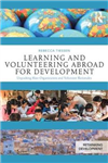 Learning and Volunteering Abroad for Development