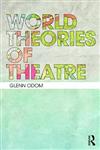 World Theatre Theory