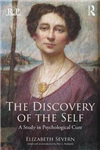 Discovery of the Self