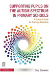 Supporting Pupils on the Autism Spectrum in Primary Schools: A Practical Guide for Teaching Assistants