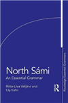 North Sami