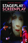 Stage-Play and Screen-Play