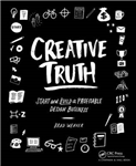 Creative Truth