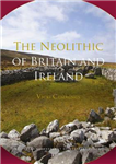 Neolithic of Britain and Ireland