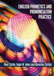 English Phonetics and Pronunciation Practice