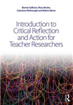 Introduction to Critical Reflection and Action for Teacher R
