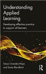Understanding Applied Learning: Developing Effective Practice to Support All Learners
