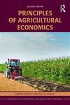 Principles of Agricultural Economics