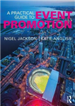 Practical Guide to Event Promotion