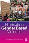 Eliminating Gender-Based Violence