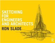 Sketching for Engineers and Architects