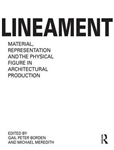 Lineament: Material, Representation and the Physical Figure