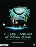 Craft and Art of Scenic Design