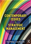 Contemporary Issues in Strategic Management