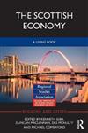 Scottish Economy