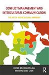 Conflict Management and Intercultural Communication